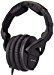 HD 280 Pro Professional Headphones (Renewed)