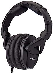 Sennheiser HD280PRO Headphone (New Model): Amazon.ca: Musical Instruments, Stage & Studio