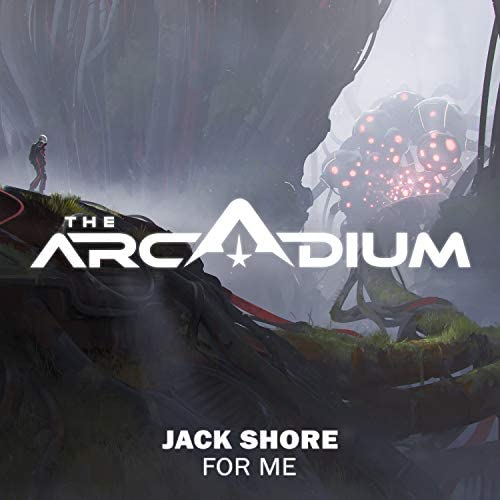 Jack Shore