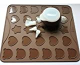Top 15 Best Allforhome Baking Mats