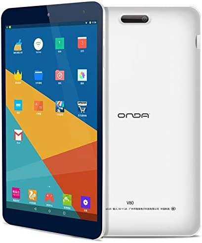 ZHBAOYU WiFi, Support 128GB TF Card, Allwinner A64 Quad Core 1.3GHz, Android 7.0 Black 2GB+16GB (Color : Blue)