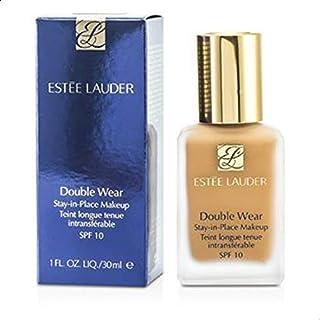 Estee Lauder Double Wear Face Foundation - 30 ml