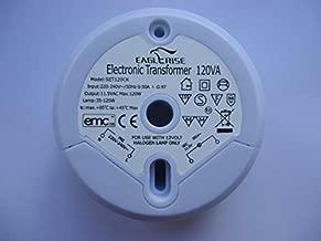 EAGLERISE 105CV Set Transformateur /Électronique