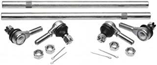 All Balls Tie Rod Upgrade Kit 52-1022 for Arctic Cat Applications (02-16)
