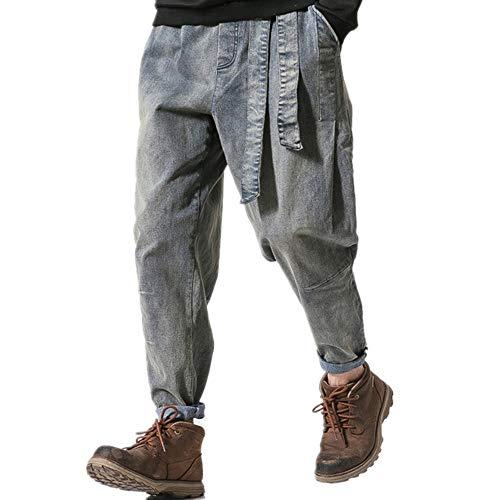 U/A Hombres Joggers Pantalones De Carga Pantalones Hombres Pantalones Pantalones Hombres Pantalones