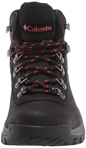 Columbia Women's Newton Ridge Hiking Boots