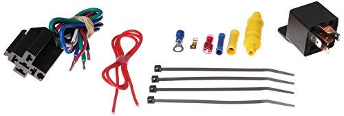 Roadmaster 88400 Brake-Lite Relay Kit