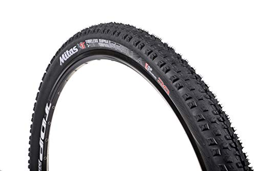 MItas Tyres Pneumatico Scylla 29 x 2,45 copertone Versatile per Mountain Bike