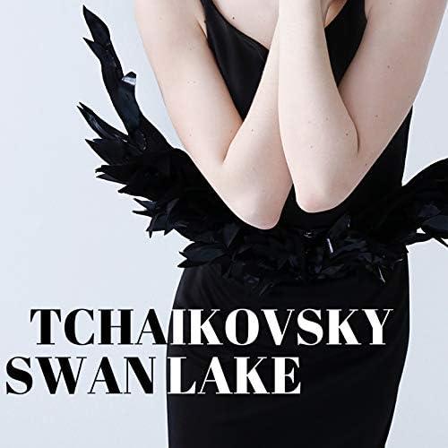 Pyotr Ilyich Tchaikovsky, Tchaikovsky, Classical Music: 50 of the Best