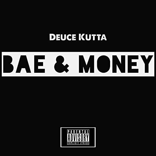 Deuce Kutta