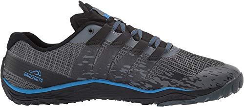 Merrell Trail Glove 5 tenis para hombre