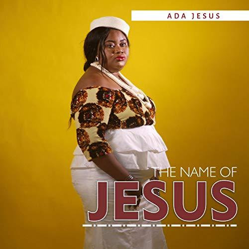 When I Call Jesus