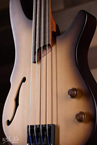 Ibanez『BassWorkShopSeriesSRH500F』