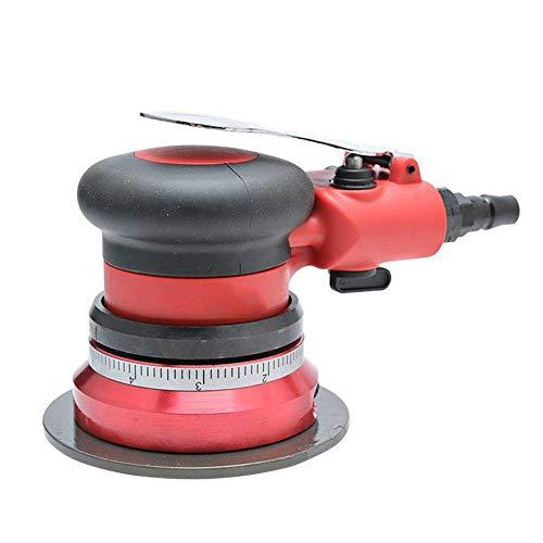 WFBD-CN Drucklufthammer máquina neumática, máquina de corte de rebabas de metal de mano, máquina de biselado curvada máquina de pulido neumática
