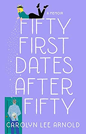 Fifty First Dates after Fifty