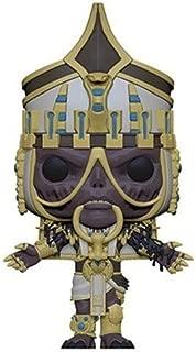 Funko Pop! Games: Guild Wars 2 - Joko
