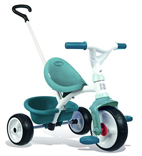 Smoby Toys -  Smoby 740331 - Be