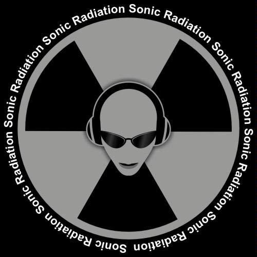 Sonic Radiation