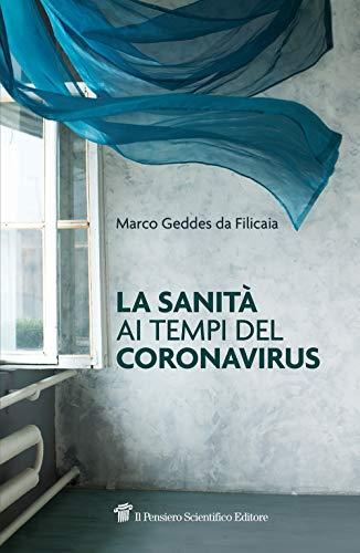 La sanità ai tempi del coronavirus
