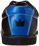 Immagine 2 brunswick tzone scarpe da bowling