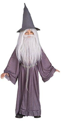 - Mädchen Und Guy Halloween Kostüme