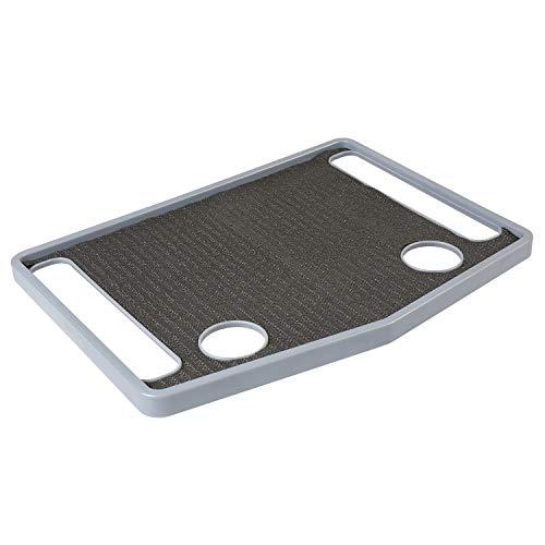 walker tray 6007 - 4