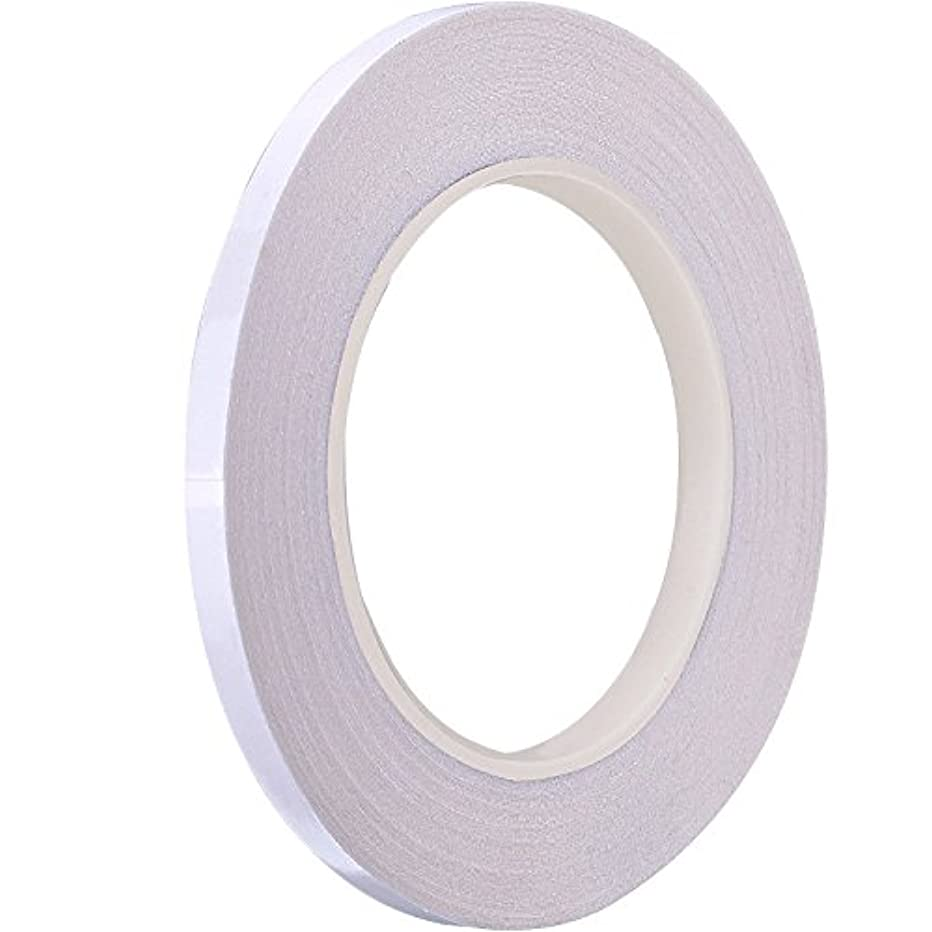 Quilting Tape Wash Away Tape Each 1/4 Inch by 22 Yard (1 Roll)