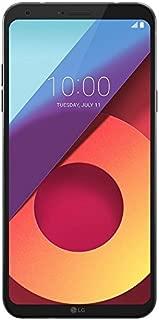 LG Q6, 32 GB, Siyah (LG Türkiye Garantili)
