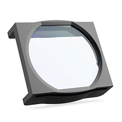 VIOFO CPL Zirkular-Polarisationsfilter für A129 Duo / A129 Pro Duo / A119 V3 / A119S Auto Kamera Objektive