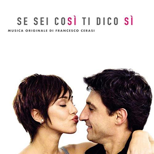 Io te e il mare (feat. Emilio Solfrizzi, Francesco Cerasi)