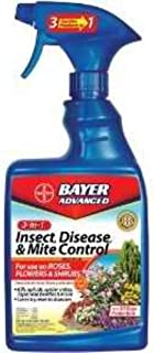 Insect Disease&Mite 24oz
