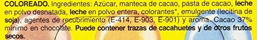 Lacasitos 130088001020