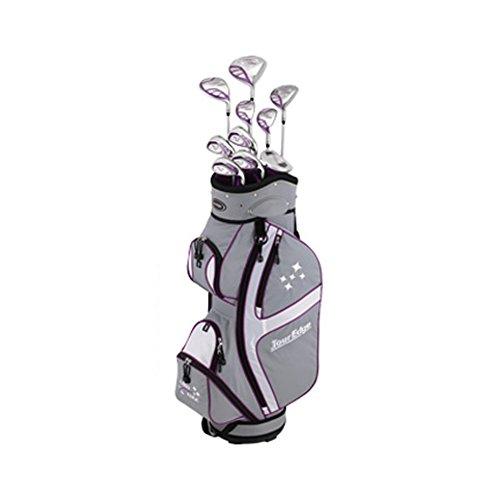 Best good set of golf clubs