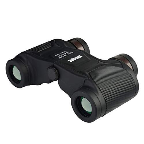 SEXTT Nitrógeno Lleno Impermeable Caliente Venta telescopio HD Binocular Vision Gafas de Viaje al Aire Libre prismáticos
