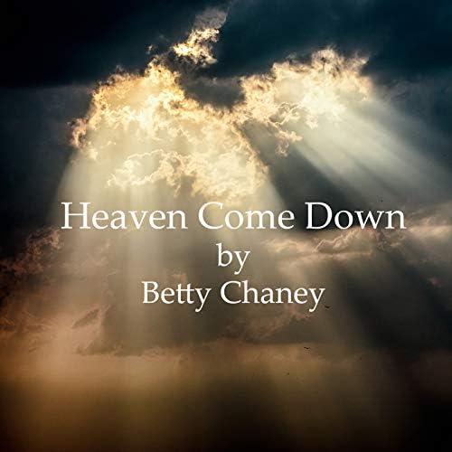 Betty Chaney
