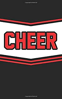 Best cheer coach uniforms Reviews