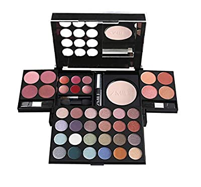 Zmile Cosmetics Kit de