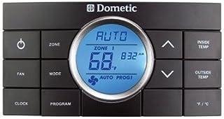 Amazon com: Dometic Air Conditioner