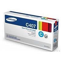 Samsung clp-320N、clp-325N、clx-3185Nシアン