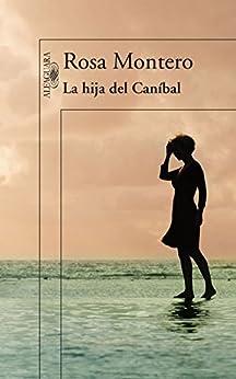 La hija del Caníbal PDF EPUB Gratis descargar completo
