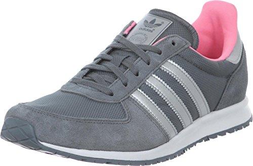 adidas Adistar Racer - Zapatillas para Mujer, Color Varios, Talla 36,5