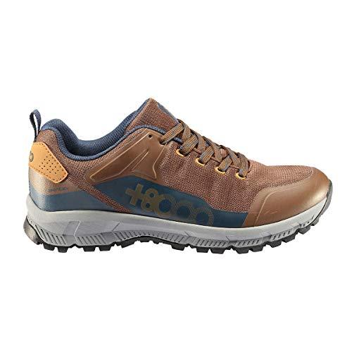 Zapatillas de Trail Running TIKAN para Hombre de +8000