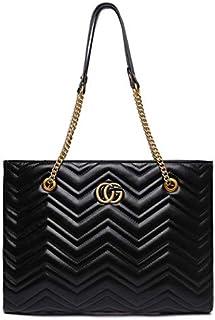Vintage Women's Shoulder Bag Satchel Handbag with Top Handles PU Leather Tote Leather Bag Ling Plaid Weave for Women Girls