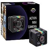 Hidver Spy Hidden Camera with 32 GB Card