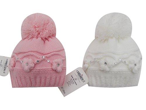 De nieve con accesorios invernales con diseño de chicas nuevo con etiquetas...
