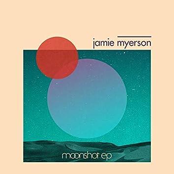 Moonshot EP