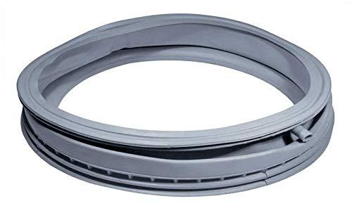 Bosch GSK007BO–Goma de escotilla para lavadora Bosch 00361127