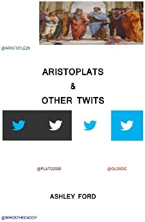 Aristoplats & Other Twits