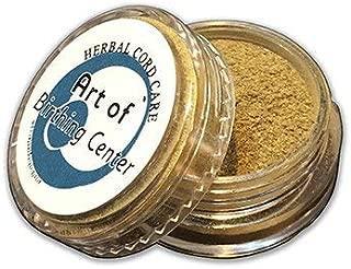 Art of Birthing Center Herbal Cord Care