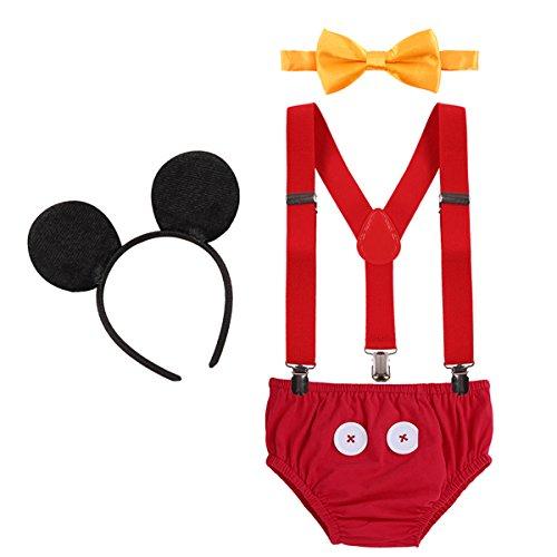 - Baby Halloween Kostüme 3 6 Monate